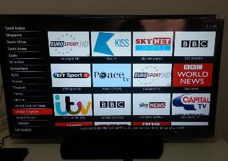 EZTV3, EZTV3, PC Media box <Latest Mag Box 254,Mag254 Mag250iptv